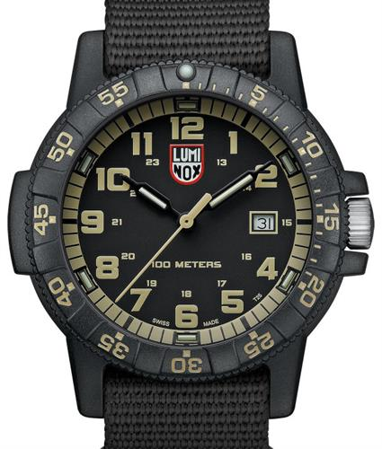 Luminox Watches 0333