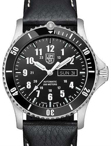 Luminox Watches 0921