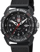 Luminox Watches 1001