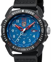 Luminox Watches 1003