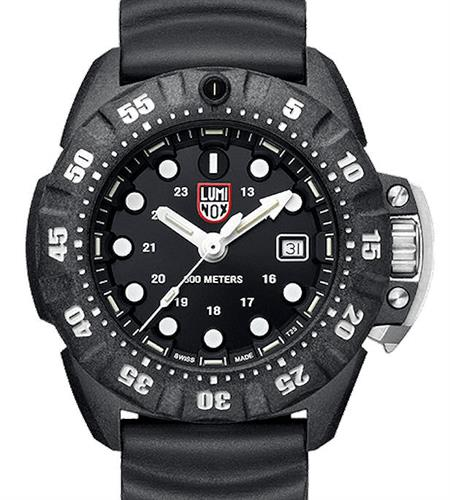 Luminox Watches XS.1551