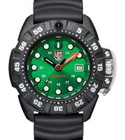 Luminox Watches XS.1567