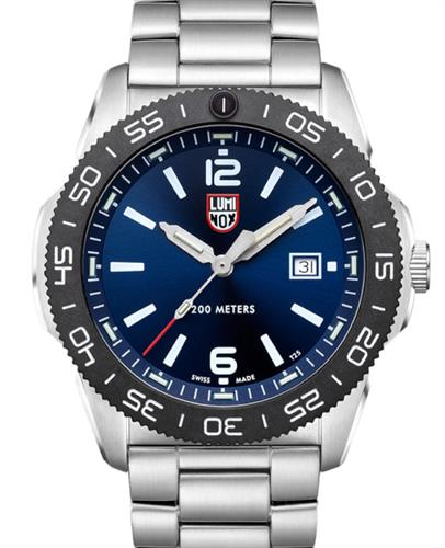 Luminox Watches 3123