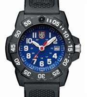 Luminox Watches A.3503