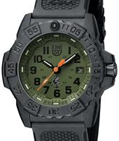 Luminox Watches 3517.NQ.SET