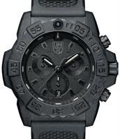 Luminox Watches 3581.BO