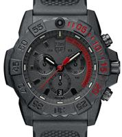 Luminox Watches 3581.EY