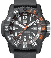 Luminox Watches 3801.C.SET