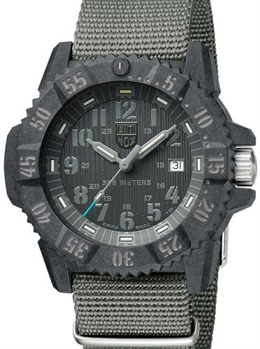 Luminox Watches 3802.GO.SET