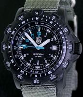 Luminox Watches A.8824.MI