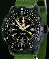 Luminox Watches A.8826.MI