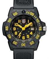 Luminox Watches A.3505