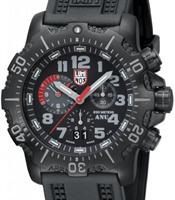 Luminox Watches A.4241