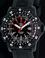 Luminox Watches A.8822.MI