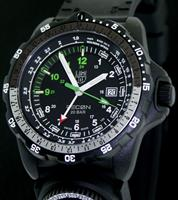 Luminox Watches A.8832.MI