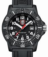 Luminox Watches 8881