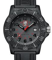 Luminox Watches A.8882