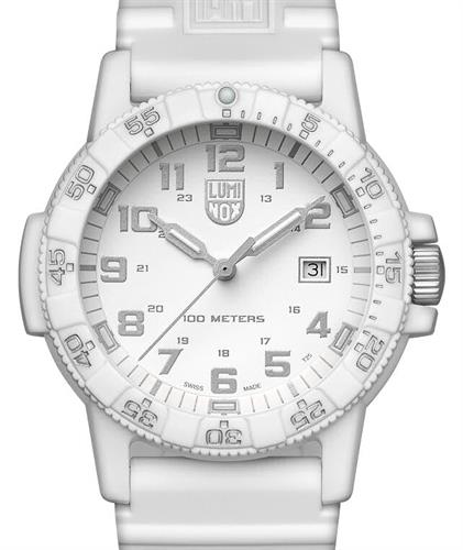 Luminox Watches XS.0327.WO
