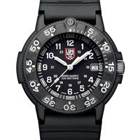 Luminox Watches 3001