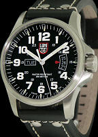 Luminox Watches A.1828