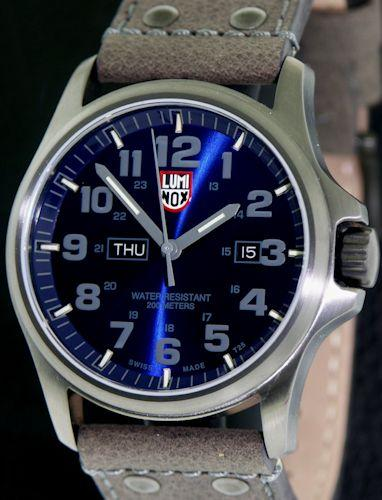 Luminox Watches A.1923