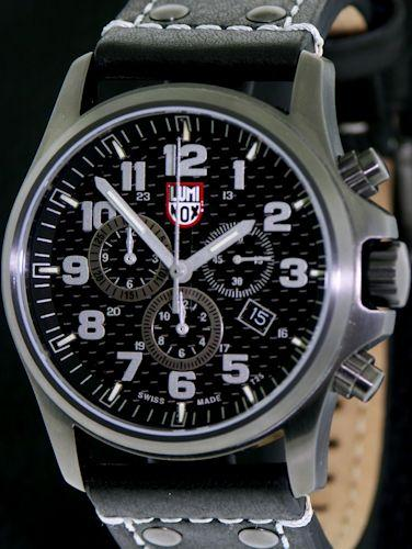 Luminox Watches A.1941