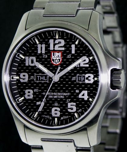 Luminox Watches A.1922