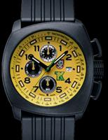 Luminox Watches A.1105