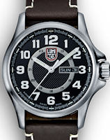 Luminox Watches A.1801