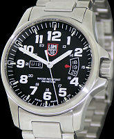 Luminox Watches A.1822