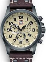 Luminox Watches A.1947