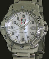 Luminox Watches A.7258