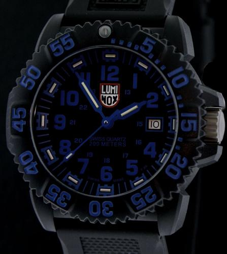 Luminox Watches A.3053