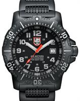 Luminox Watches 4222