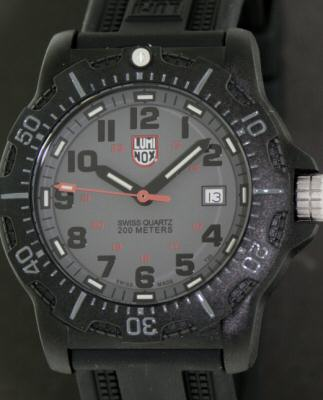 Luminox Watches A.8802