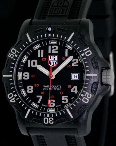 Luminox Watches A.8813-LM