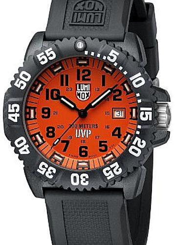 Luminox Watches A.3059.SET