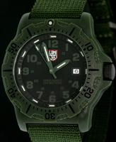 Luminox Watches A.8817.GO