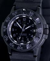 Luminox Watches A.3001.BO