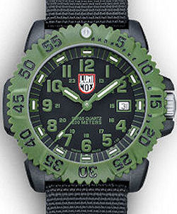 Luminox Watches A.3041