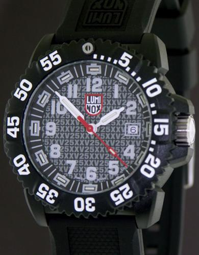 Luminox Watches A.3051.25TH.SET