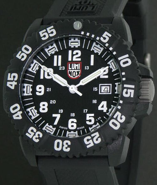 Luminox Watches A.3051