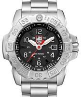Luminox Watches A.3252