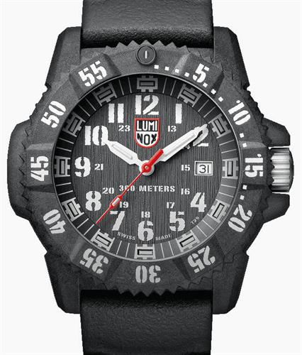 Luminox Watches 3801