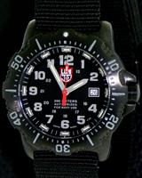 Luminox Watches A.4221.CW