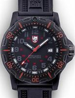 Luminox Watches A.8815