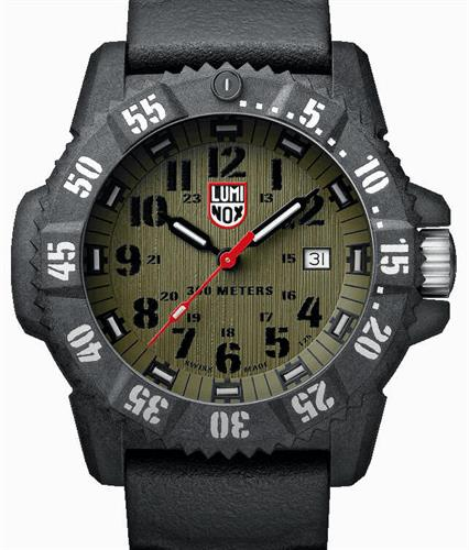 Luminox Watches A.3813