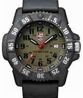 Luminox Watches XS.3813