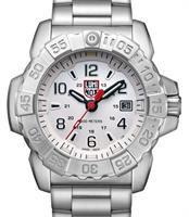 Luminox Watches XS.3258
