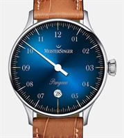 Meistersinger Watches PMD908D